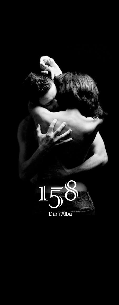 158 – Dani Alba