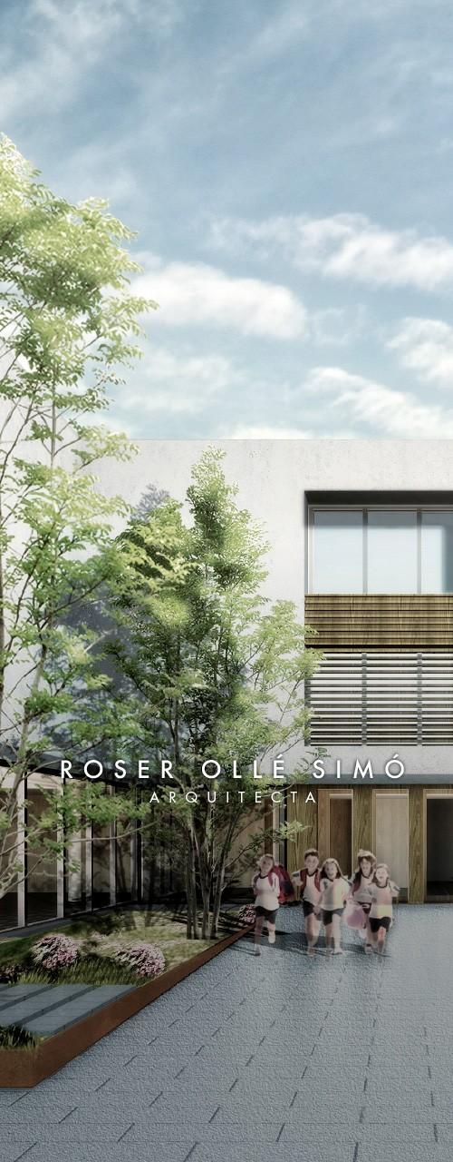 Roser Ollé Simó